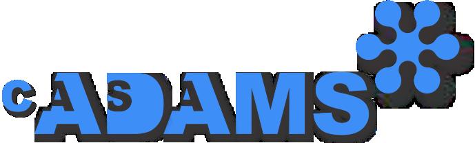 Logo_Casa_Adams_